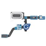 Samsung Galaxy Note 5 SM-N920F Earpiece Speaker with Flex