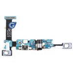 Samsung Galaxy Note 5 SM-N920P Charging Port Flex