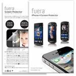 Nokia Lumia 925 Screen Protector by fuera
