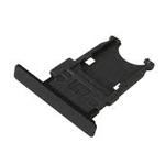 Genuine Nokia Lumia 930 Sim Card Tray MEA (Black)-Nokia part no: 00812M2 (Grade A)