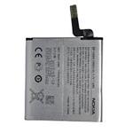 Nokia Lumia 625 - Battery Li-Ion BP-4GWA-Nokia part no: 0670682