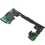 Genuine  Nokia Lumia 930  Antenna Module Engine Main Assy-Nokia part no: 02507T5