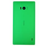 Genuine  Nokia Lumia 930  Back Cover (Bright Green)-Nokia part no: 02507T8
