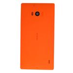 Genuine  Nokia Lumia 930  Back Cover (Bright Orange)-Nokia part no: 02507T9