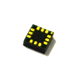 Genuine  Nokia Lumia 925  Sensor Magnetic / Hall-Sensor-Nokia part no: 4600055