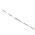 Genuine Nokia Lumia 830 Coaxial Cable RF CABLE ASSEMBLY- Nokia part no: 7100039