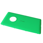 Genuine  Nokia Lumia 830  Battery Cover in Green-Nokia part no:00812N1