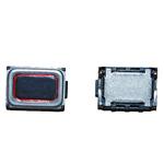 Genuine Nokia 603 701 Lumia 710, 530,701 IHF SPEAKER -Nokia part no: 5140088