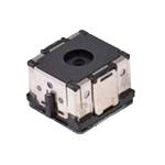 Genuine Camera for Nokia 3600s, 5530, 6303, 7610sn, E71-Nokia part no: 4858036