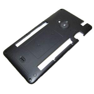 Genuine Nokia Lumia 625 Middle Cover-Nokia part no:8003079;8003078