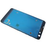 Nokia Lumia 625  Front Cover Frame-Part no: 8003083