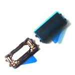 Nokia Lumia 800  Ear Speaker - Part no: 8002265