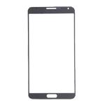 Samsung N9000, N9005 Galaxy Note 3 Lens in Grey