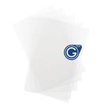 Samsung Galaxy S7 Edge SM-G935 OCA - Optically Clear Adhesive