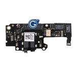 OnePlus 3, 3T Headphone Jack PCB Module