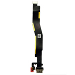 OnePlus 3 A3000/A3003 Charging Connector Flex
