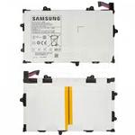 Genuine Samsung Battery SP397281A(1S2P) For Galaxy Tab 7.7 P6800, P6810, I815, 3.7v 5000mAh