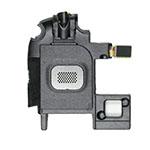Genuine Samsung I8190 Galaxy S3 Mini Buzzer / Loud-Speaker (Black) - Samsung Manufacturer no: GH59-12841b