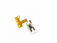 Genuine Samsung S5830 Galaxy Ace Power Key Flex-Cable- Samsung part no: Gh59-10540A