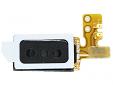 Genuine Samsung I8190 Galaxy S3 Mini Earspeaker Flex-Cable -Samsung part no: GH59-12842a
