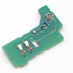 Original Board PBA Sub RoW for Sony C6603 Xperia Z, C6602 Xperia Z - Part No:1267-2113
