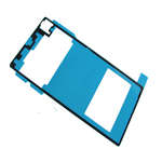 Genuine Sony C6903 Xperia Z1 Adhesive Foil Water Proof Battery Cover- Part no: 1272-0690