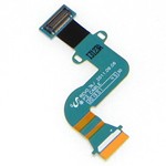 Genuine Samsung GT-P3100 Galaxy Tab 2 7.0 Display Flex-Cable- Part no: GH59-11578A