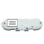 Samsung GT-I9506 Galaxy S4 LTE+ Antenna + Loudspeaker-Part no: GH96-06785A