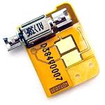 Nokia Lumia 1520  Vibra Flex Cable-Part no: 0205605