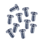 Genuine Sony C6603 Xperia Z, Xperia Z Ultra, Xperia Z - Screw Other Len:2.6 Diam:1.4 M - P/N:1264-7805