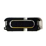 Genuine Samsung SM-G903F Galaxy S5 Neo Home Button in Black-Samsung part no: GH98-37883A (Grade A)