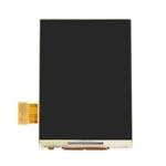 """Samsung S5600 Genuine ASSY LCD 2.8"""" QVGA - Part No: GH96-03757A"""