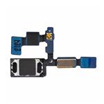 Genuine Samsung SM-G925F Galaxy S6 Edge Earpiece Speaker (Grade A)