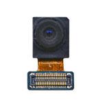 Genuine Samsung SM-G925F Galaxy S6 Edge Front Camera Module 5MPixel- Samsung part no: GH96-08506A (Grade A)