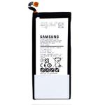 Genuine Samsung SM-G928F Galaxy S6 Edge Plus Battery Li-Ion EB-BG928ABE 3000mAh-Samsung part no: GH43-04526A (Grade A)