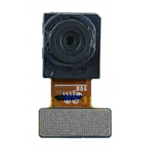 Samsung Galaxy S6 Edge Plus SM-G928F Front Camera