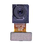 Genuine Samsung SM-G928F Galaxy S6 Edge Plus Front Camera Module 5MP- Samsung part no: GH96-08841A (Grade A)
