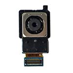 Genuine Samsung SM-G920F Galaxy S6 Main Back Camera Module 16MP- Samsung part no: GH96-08225A (Grade A)