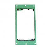 Genuine  Samsung SM-G925F Galaxy S6 Edge - Adhesive Foil f. Display LCD TAPE DOUBLE FACE-Samsung part no: GH02-09694A