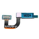 Samsng Galaxy S7 SM-G930 Sensor Flex