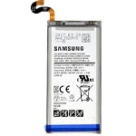 Genuine Samsung SM-G950 Galaxy S8 EB-BG950ABE 3000Mah Battery-Part no: GH82-14642A