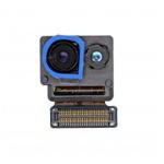 Samsung Galaxy S8 SM-G950F Front Camera Module
