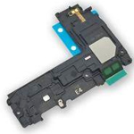 Genuine Samsung SM-G950 Galaxy S8 Loudspeaker Module - Part no: GH96-10610A