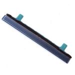 Genuine Samsung SM-G950/SM-G955 Galaxy S8 / S8+ Volume Key In Blue - Part no: GH98-40968D