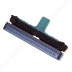 Genuine Samsung SM-G950/SM-G955 Galaxy S8 / S8+ Power Key In Blue - Part no: GH98-40967D