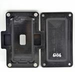 Samsung S8 Plus SM-G955F SVC JIG-WINDOW PRESS PAD, BACK PRESS ASSY VI - Part no: GH81-14725B