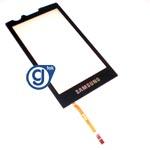 Samsung B7300/Omnia Lite Digitizer touchpad