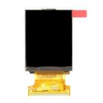 Samsung M150 Lcd Module