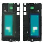 Samsung Galaxy A5, A500F LCD Frame