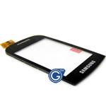 Samsung B3410, CorbyPlus, Delphi Digitizer touchpad